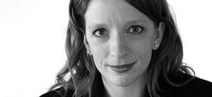 Julia Roth wird Portfoliomanagerin HR der DGFP-Akademie