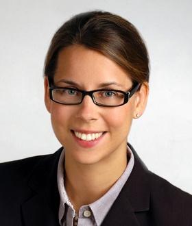 Julia Tänzler-Motzek