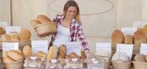 Rat beschließt vereinfachte Vorschriften für Kleinunternehmen