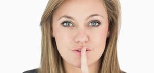 Geschäftsgeheimnisgesetz: Verschwiegenheitsklauseln anpassen
