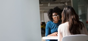 Online-Umfrage: Ist das klassische Recruiting am Ende?