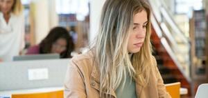 Ranking: Die besten Online-MBA-Programme der USA