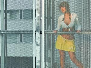 Prostituierte erzielen Einkünfte aus Gewerbebetrieb BFH