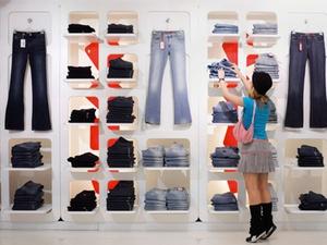 CSR: Mehr Arbeitsschutz für Textilarbeiter gefordert