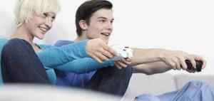 Kolumne E-Learning: Spiel gewinnt