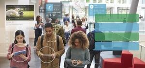 Commerz Real startet Fonds für Studenten- und Mikroapartments
