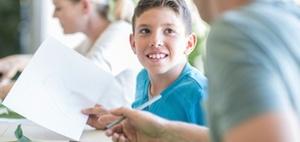 HPV-Impfung als Kassenleistung