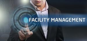 Facility Service: Personalmangel bremst stärkeres Wachstum