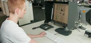 Digitalisierung: Medienkompetenz in der Ausbildung