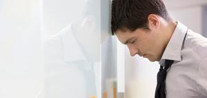 Online-Tool: Wie gestresst bin ich? – Ein Selbsttest