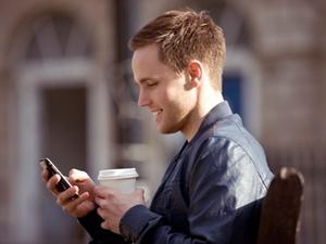 Hartz IV: BA verschickt Terminerinnerung per SMS