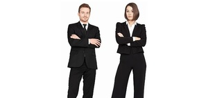 Juristen von morgen stellen den Arbeitsmarkt auf den Kopf