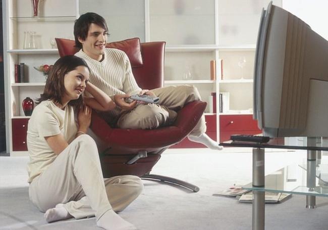 nebenkosten kein pauschaler ansatz f r sat anlage immobilien haufe. Black Bedroom Furniture Sets. Home Design Ideas