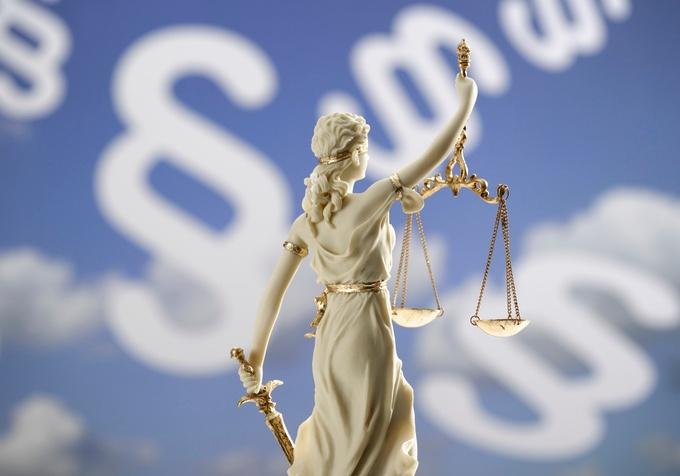 Mieter Zahlt Kaution Nicht Was Tun Immobilien Haufe