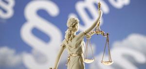 Rechtsweg für einen Zivilrechtsstreit  im Leiharbeitsverhältnis
