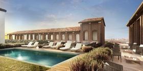 JW Marriott Venice Resort & Spa_Hotel