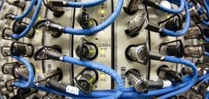 Industrie 4.0: Prävention in der digitalisierten Berufswelt