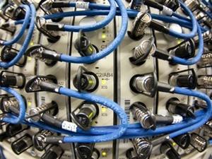 Kabel Deutschland und Tele Columbus kooperieren