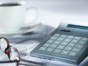 Bemessungsgrundlage des privaten Nutzungsanteils