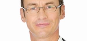 HR-Beratung: Mercer kauft Promerit