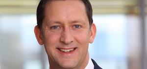 Avison Young verstärkt Frankfurter Vermietungsteam