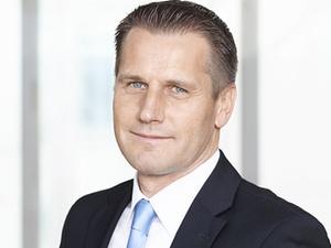 Personalie: Kai Völker ist neuer Personalchef bei Barmenia
