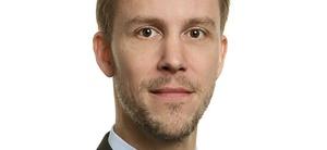 JLL ernennt neuen Head of Digital Services Germany