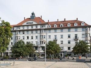 """Copro kauft LBBW-Immobilie """"Kaiserbau"""" in Stuttgart"""