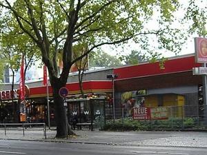 Internos vermietet Berliner Fonds-Objekt an Kaiser's