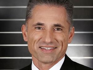 Personalie: Neuer Director Human Resources bei Continental