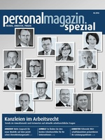 PM spezial Kanzleien 2016
