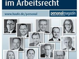 PM Kanzleikompendium 2014