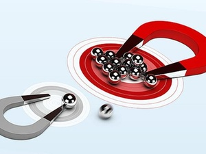 Tipps zu einzelnen Marketing-Maßnahmen