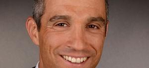 Karim Bohn wird neuer Finanzvorstand bei Patrizia