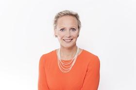 Karin Schambach