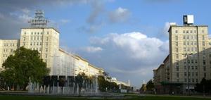 Berlin: Umwandlung von Mietwohnungen in Wohneigentum legt zu