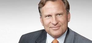Reinitzhuber berät ILG, Nusche verstärkt Capital Bay