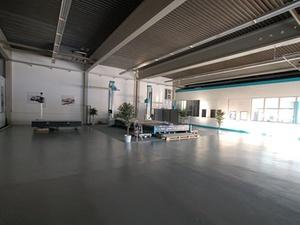 Intaurus kauft Entwicklungsgrundstück im Münchner Norden