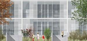 Bauhaus-Erbe: Zwischen Denkmalschutz und Weiterentwicklung