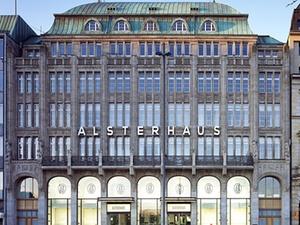 Benko und Steinmetz teilen Karstadt-Häsuer auf