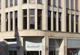 Karstadt Stammhaus_Wismar