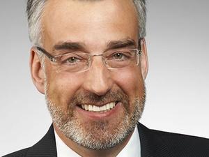 Odgers Berndtson verstärkt Führungskräfteentwicklung