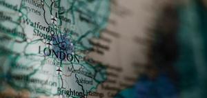 MBA-Studium in Großbritannien trotz Brexit attraktiv