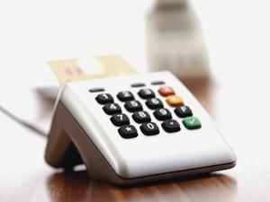 FinMin: Steuerschulden können per Kartenzahlung beglichen werden