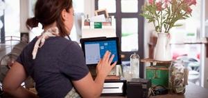 Anforderungen für elektronische Aufzeichnungssysteme