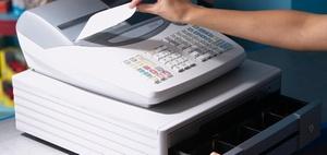 Kassenführung - Gesetzentwurf gegen Kassenmanipulation