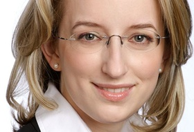 Katharina Herrmann_50 Hertz