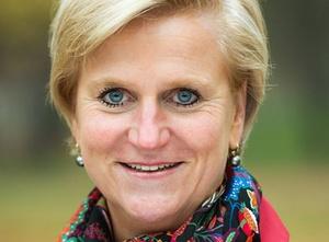 DGFP-Vorstand Heuer übernimmt auch Geschäftsführung