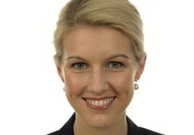 Katharina Jünger