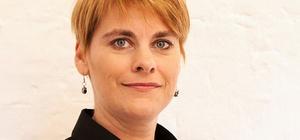 Neuer Vice President HR bei Glispa